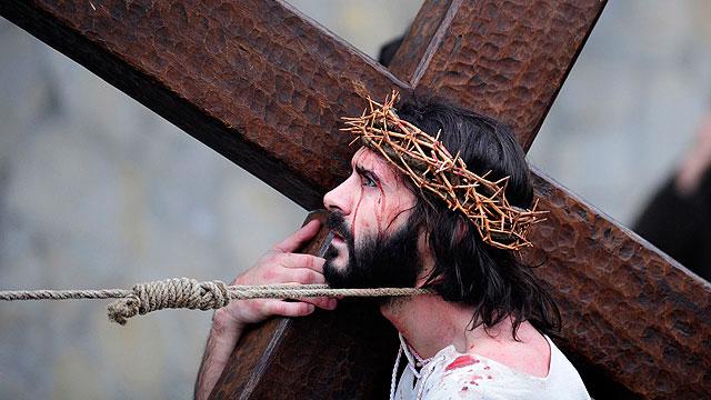 Deaconstructing_Lent