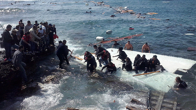 Migrant_Drownings