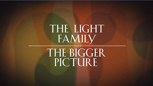 WMF_Light