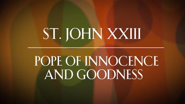 John_XXIII