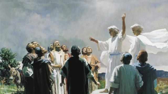 Men of Jerusalem cropped
