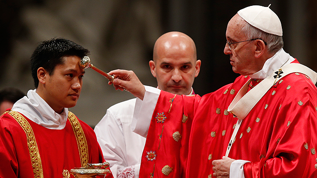 Pope_June_2015