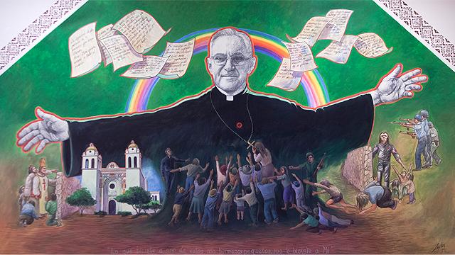 Preaching_Priests