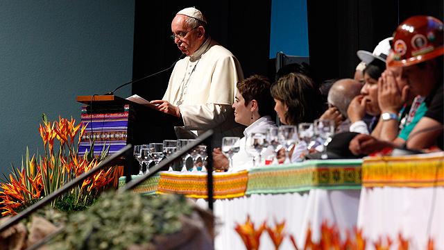 Pope_Bolivia_Popular
