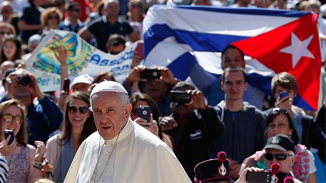 Pope_Cuba2
