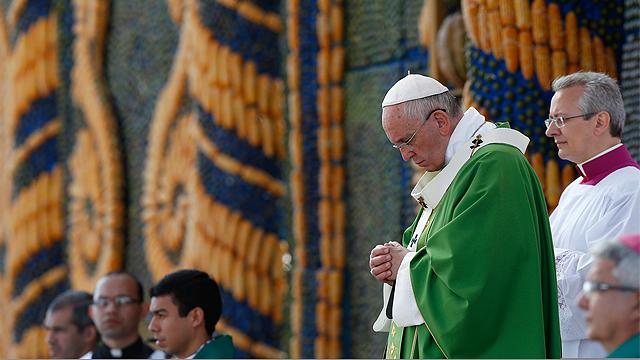 Pope_Paraguay_NuGazu