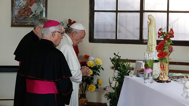 francesco_santa_cruz