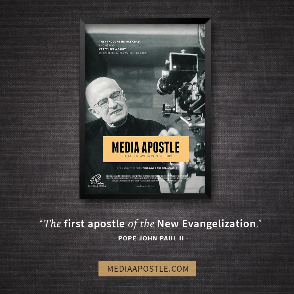 Media_Apostle2