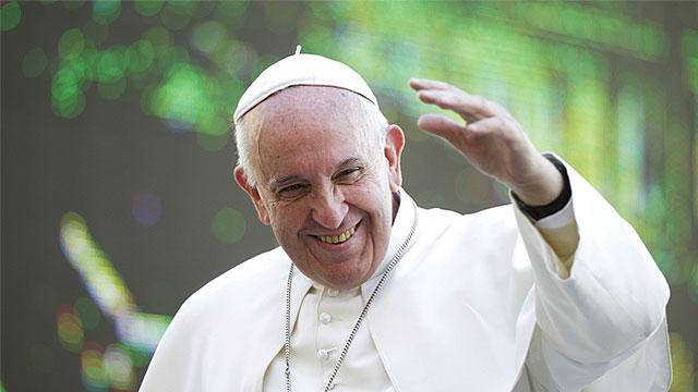 PopeWCD