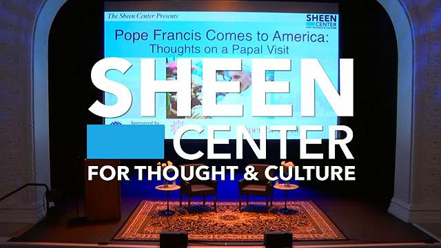 Sheen_Center_Event