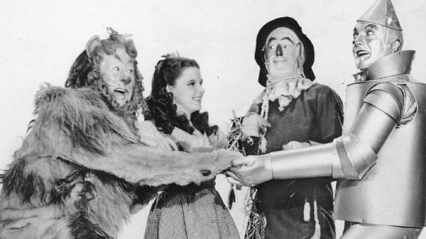The_Wizard_of_Oz_Lahr_Garland_Bolger_Haley_1939 (1)