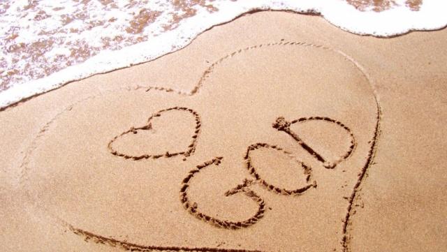 gods-love-1078487