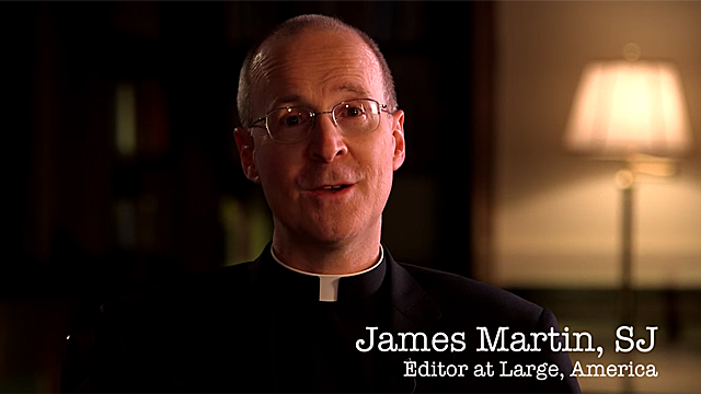 JamesMartinLD