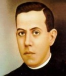 Miguel Pro SJ