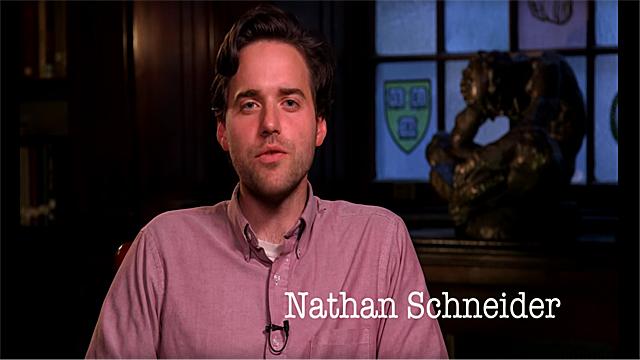 NathanSchneiderBible