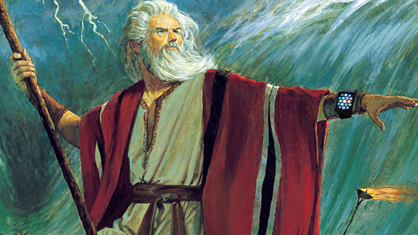moses-apple-watch-2-610x343