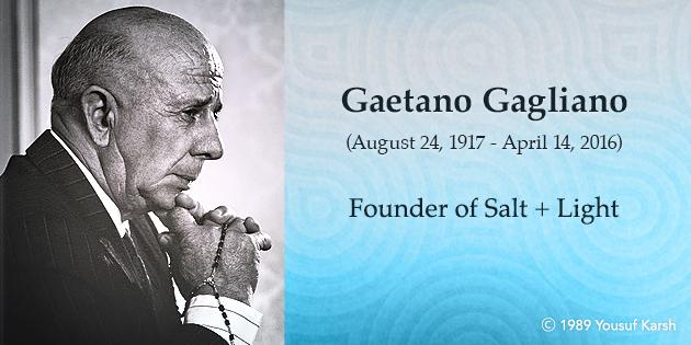 Gaetano_galiano_twitter