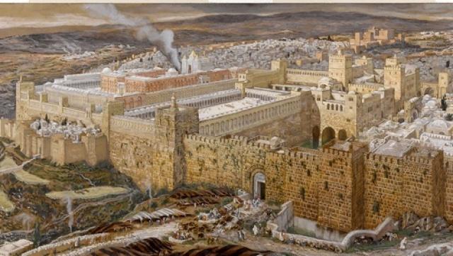 Jerusalem cropped