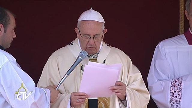 PopeMercy1