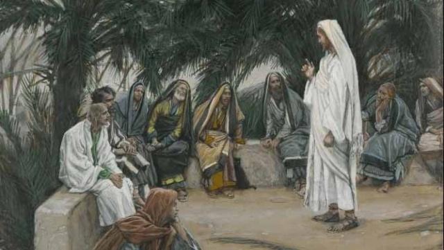 Jesus Apostles Tissot cropped