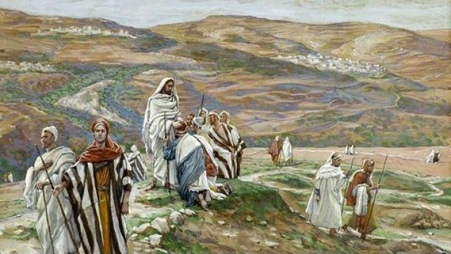Jesus seventy cropped