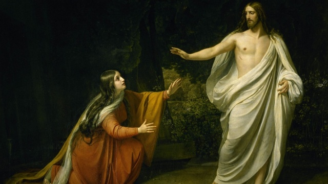 Mary-Magdalene-Jesus-cropped