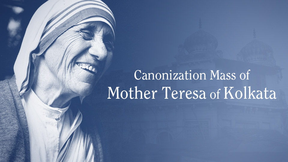 canonization_mother_teresa_no_date_960x540