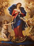 mary-untier-of-knots