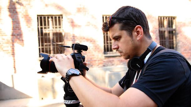 peter-turek-camera-610x343