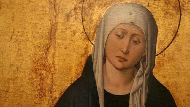 mary-of-sorrows