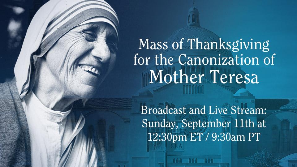 canonization-mother-teresa_960x540