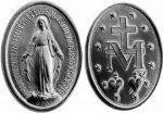 mircaulous-medal
