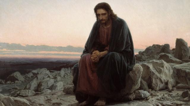 christ-wilderness-cropped