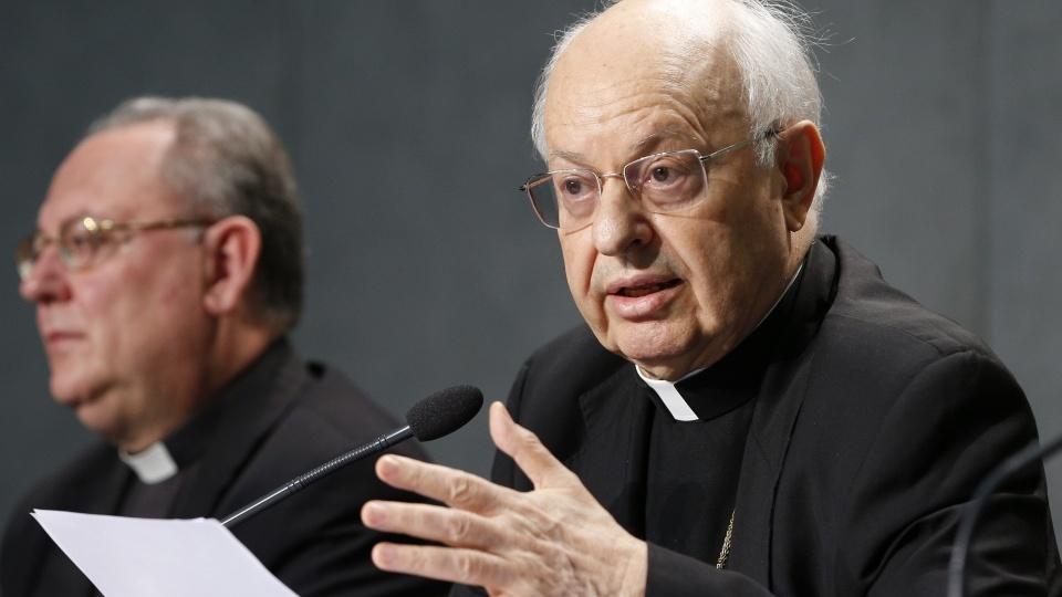 noel 2018 vatican Perspectives Daily: Vatican confirms, youth delegates to help  noel 2018 vatican