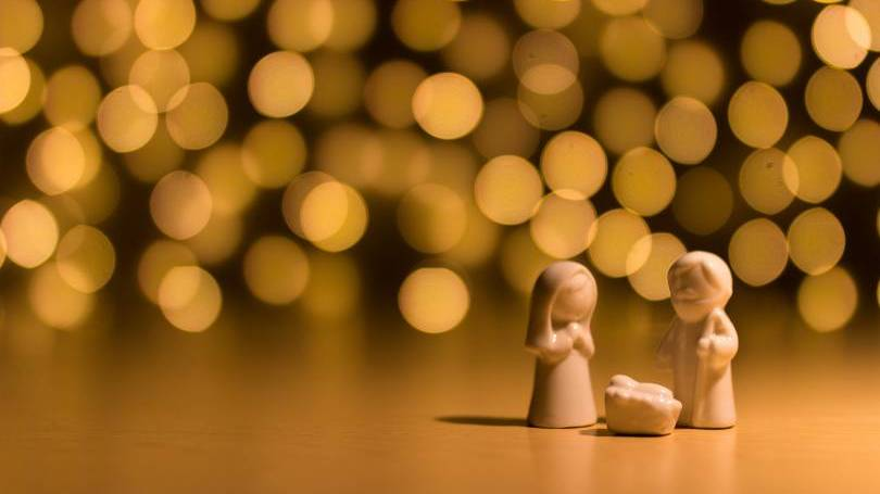 10 Videos to Add Beauty to Your Advent Season
