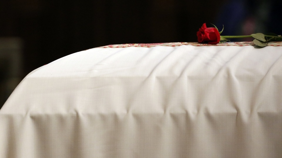 Deacon-structing Funerals: Part 1 | Salt and Light Catholic