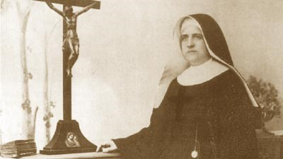 All about Blessed Giuseppina Vannini – to be canonized October 13