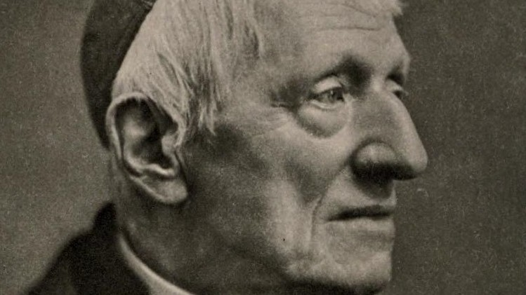 7 things you probably never knew about Cardinal Newman