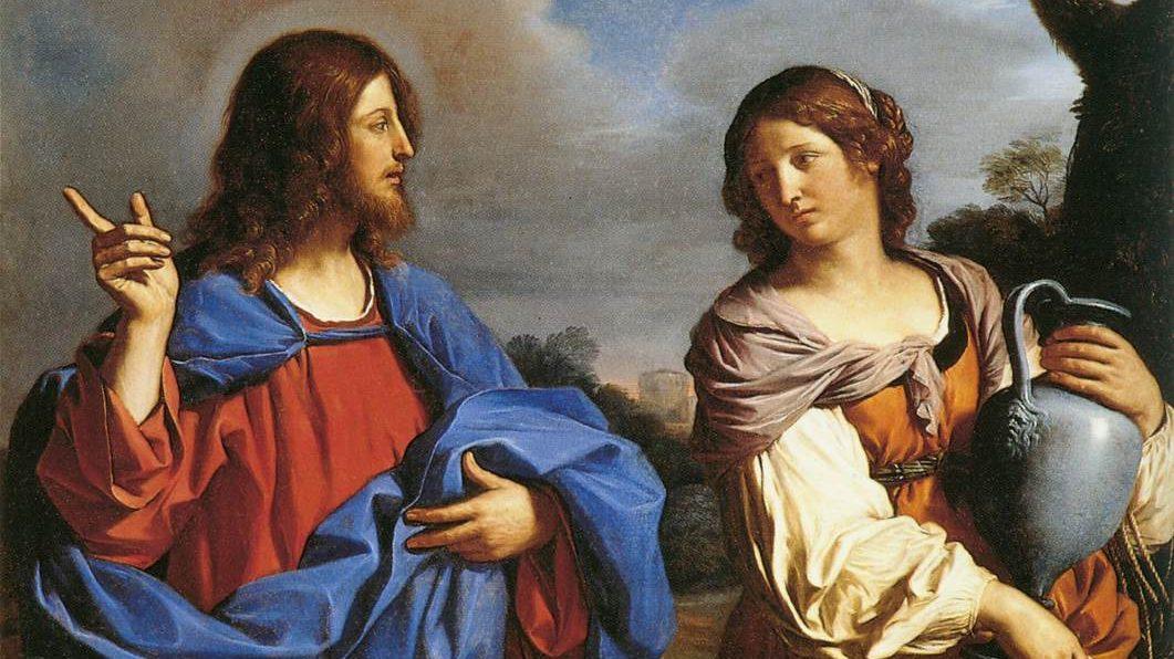Deacon-structing I Am: Jesus is God