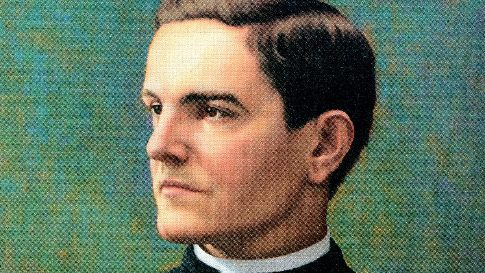 Fr. Michael McGivney to be beatified: Here's what you need to know