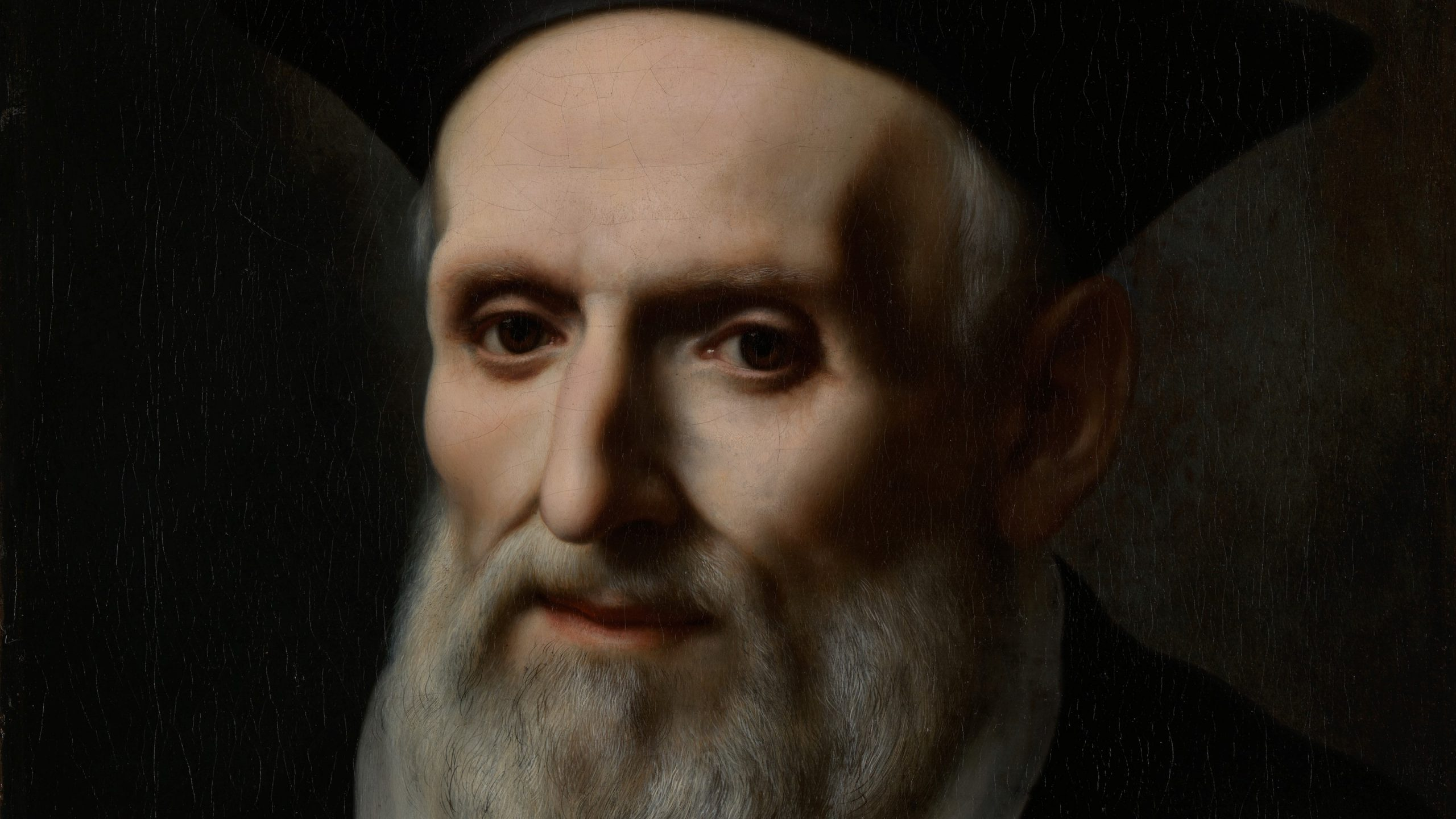 """As the magnet draws iron"": St. Philip Neri's secret for converting souls"