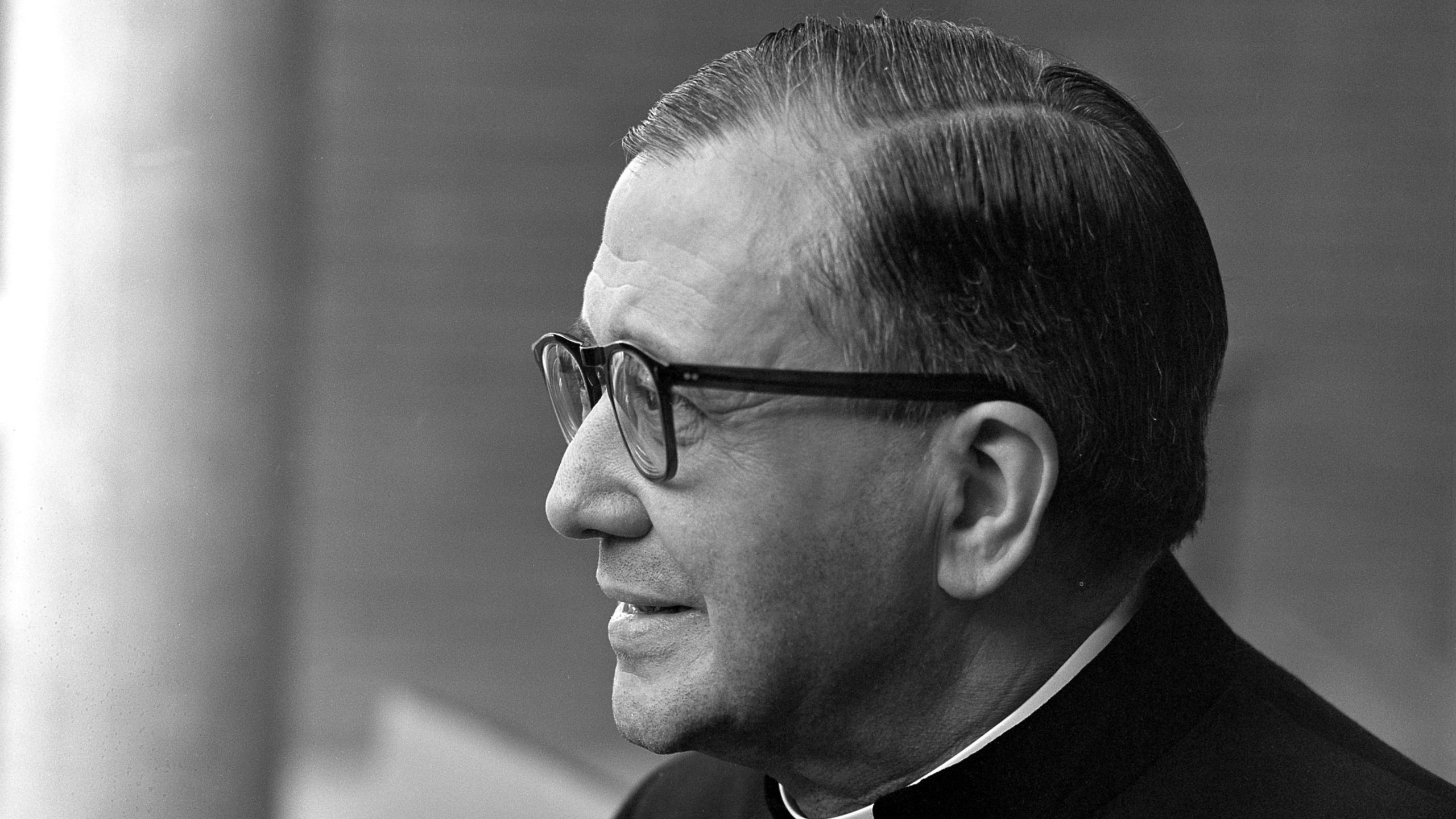 10 great quotes from St. Josemaria Escriva, founder of Opus Dei