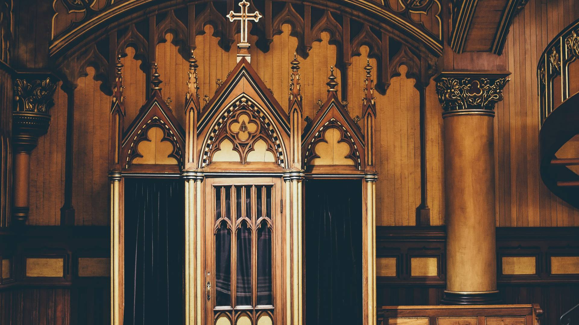 The one thing you should remember before you go to Confession
