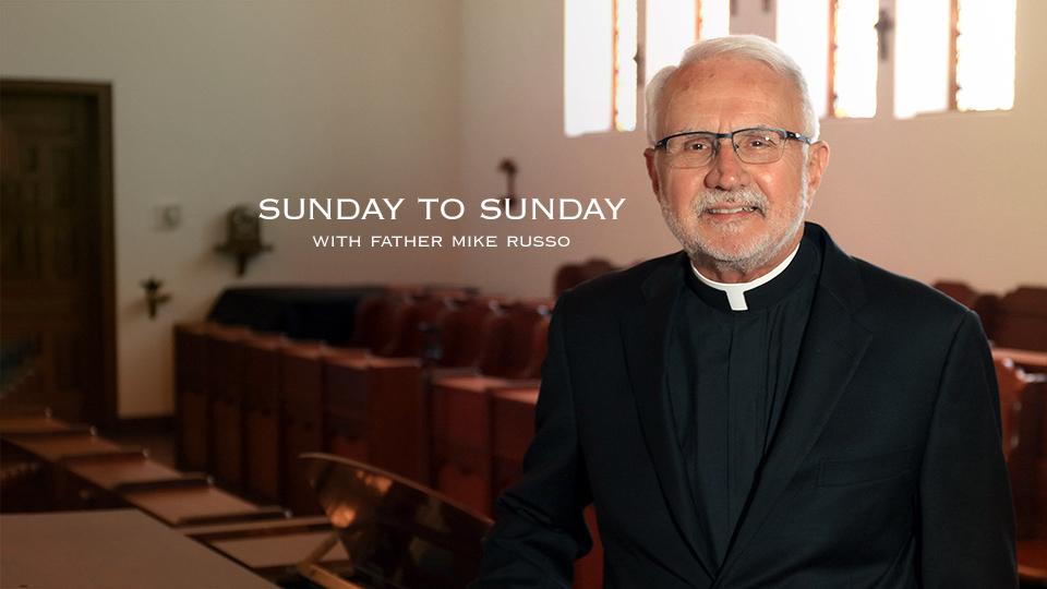 Emmy Award winning series 'Sunday to Sunday' begins May 23