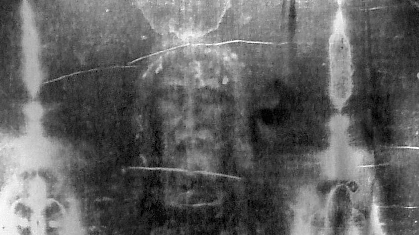 Deacon-structing the Shroud of Turin: The facts
