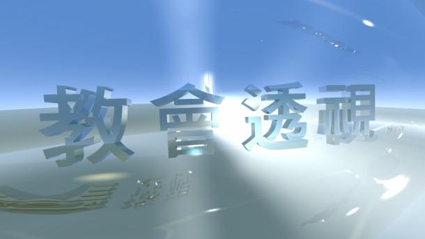 0513 blog