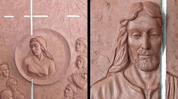 holy door 2