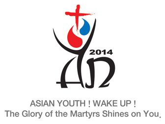 6th-asian-youth-day_Logo