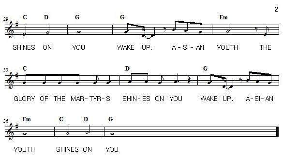 Music-sheet2