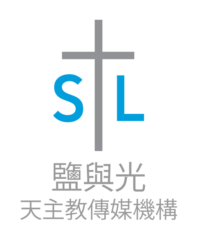 S+L Chinese Logo